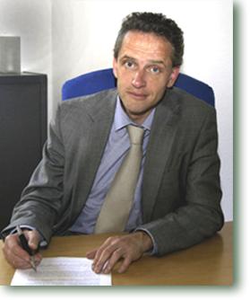 Dr Markus Bock Rechtsanwalt Und Fachanwalt Für Arbeitsrecht In
